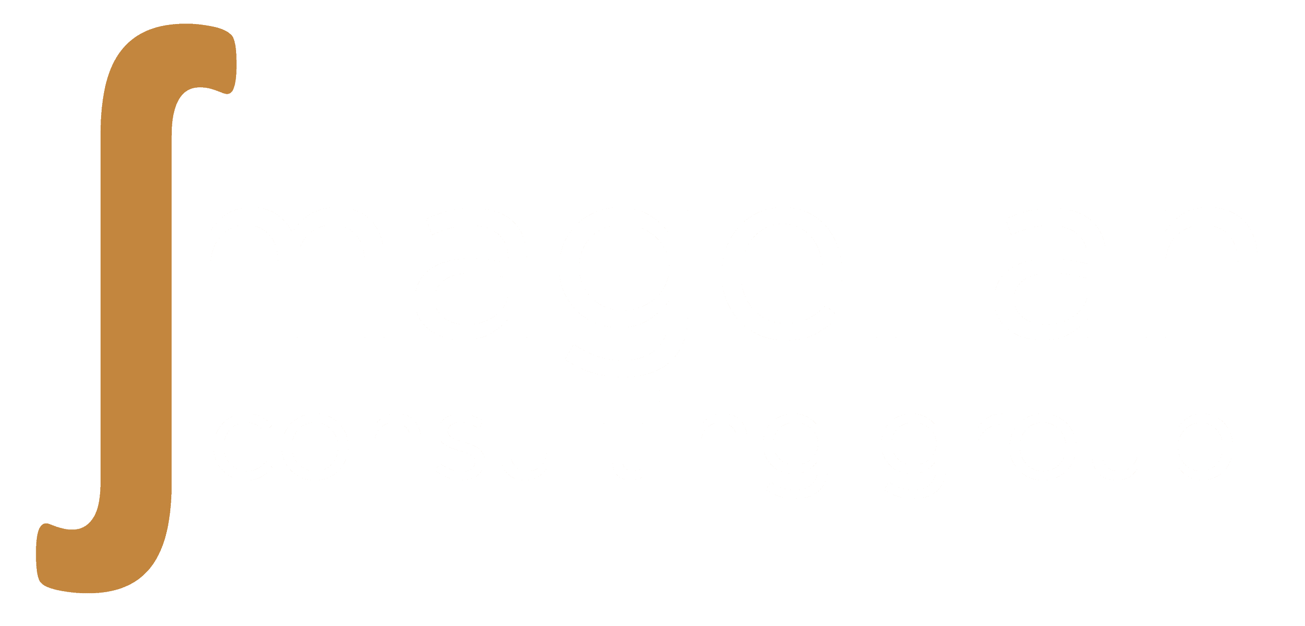 Magellan Consulting Group